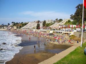 Playa_Amarilla_(Concón)