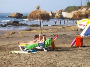 playa negra2